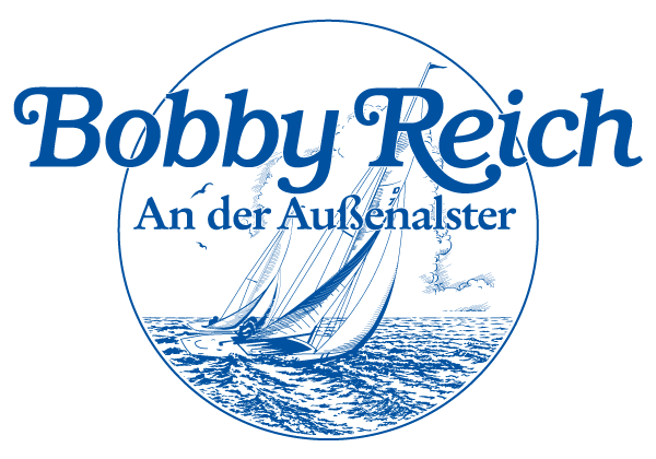 Bobby Reich